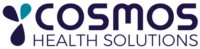 Cosmos Health Solutions