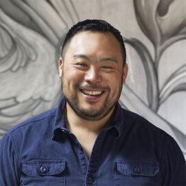 David Chang (PRESS)