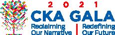 CKA 2021 Gala