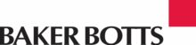 BB_Logo_Square_RGB-NoLLP - high res